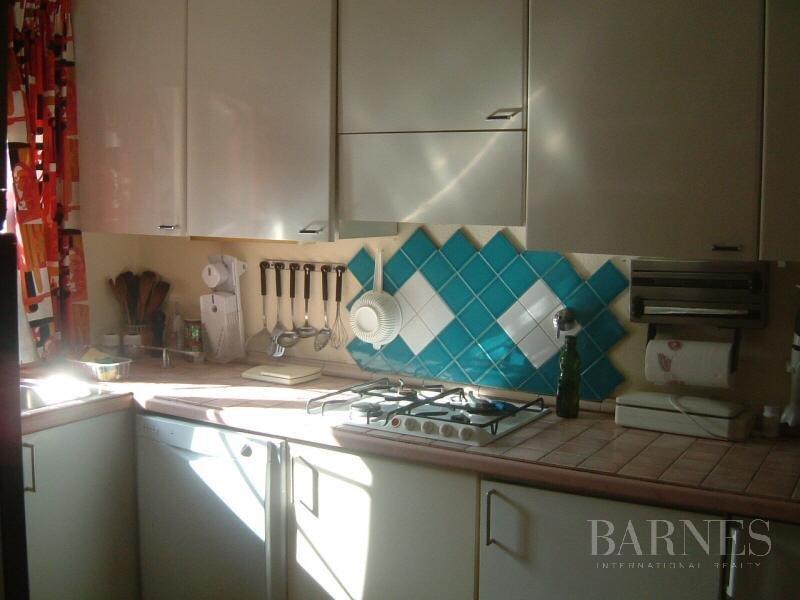 Porto Cervo  - Appartement 5 Pièces 2 Chambres - picture 8
