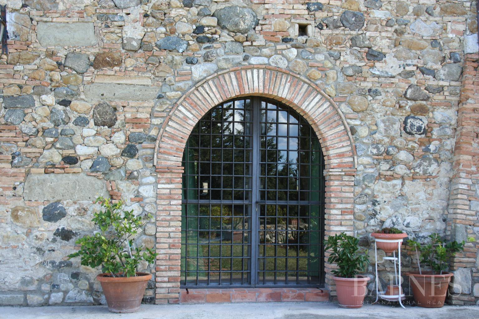 Santa Luce  - Villa 5 Bedrooms - picture 17