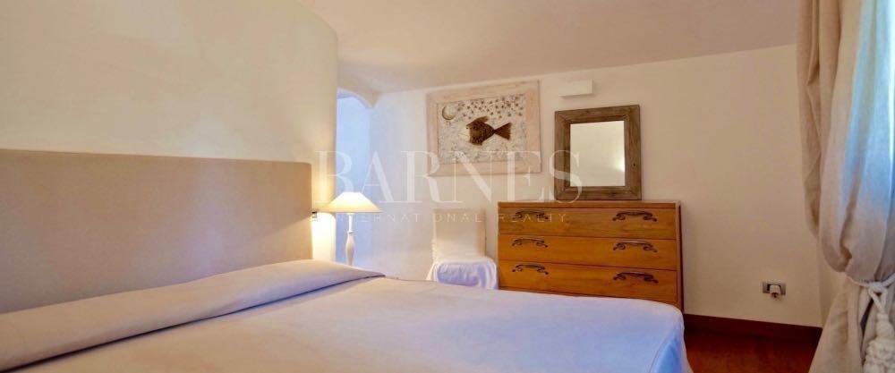Porto Cervo  - Villa 5 Bedrooms - picture 15