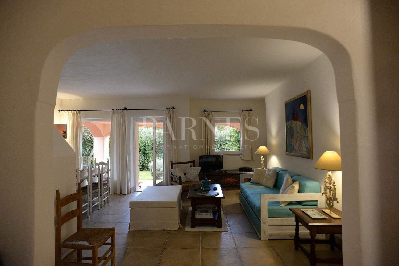 Arzachena  - Villa 6 Pièces 3 Chambres - picture 13