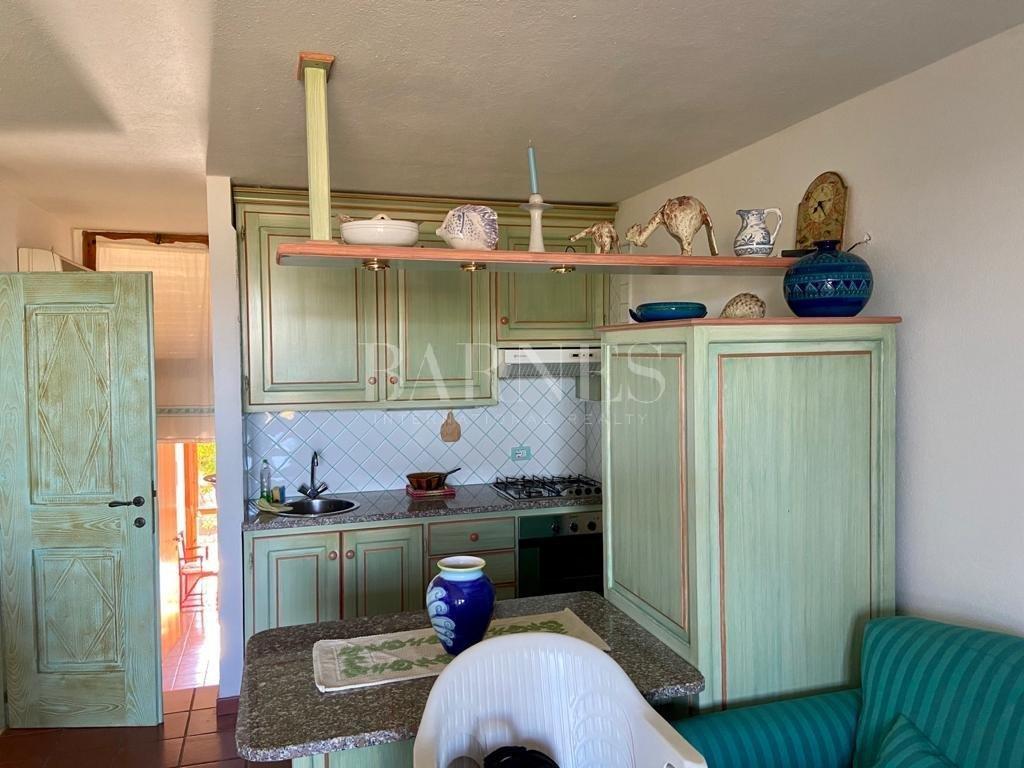 Arzachena  - Apartment 2 Bedrooms - picture 8