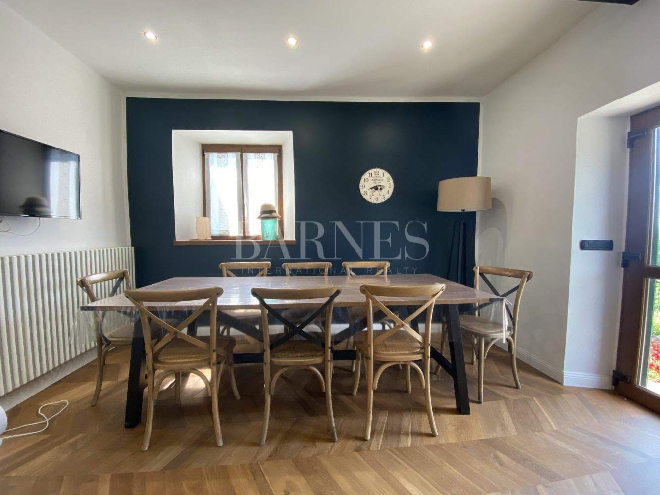 Barga  - House 6 Bedrooms - picture 10