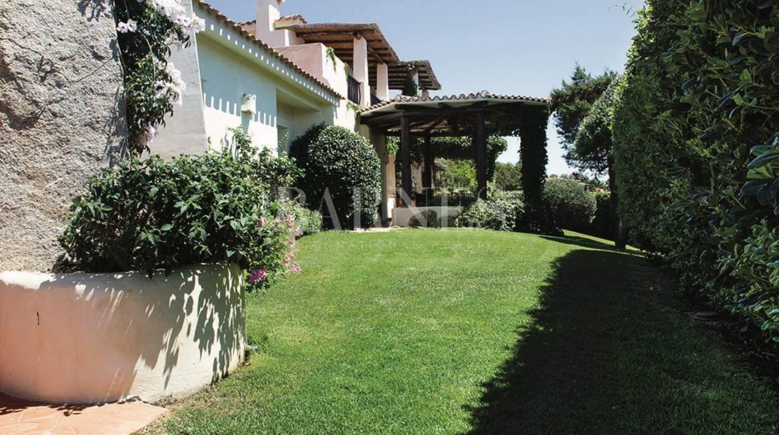 Porto Cervo  - Villa 10 Pièces 9 Chambres - picture 9