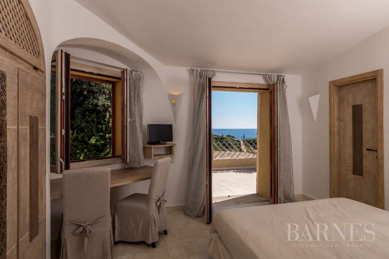 Porto Cervo  - Villa 6 Pièces 6 Chambres - picture 11