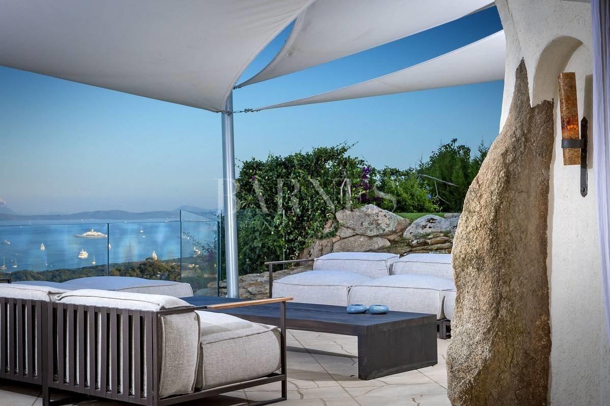 Porto Cervo  - Villa 7 Bedrooms - picture 5