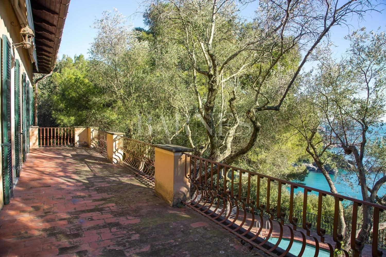 Lerici  - Villa 6 Bedrooms - picture 17