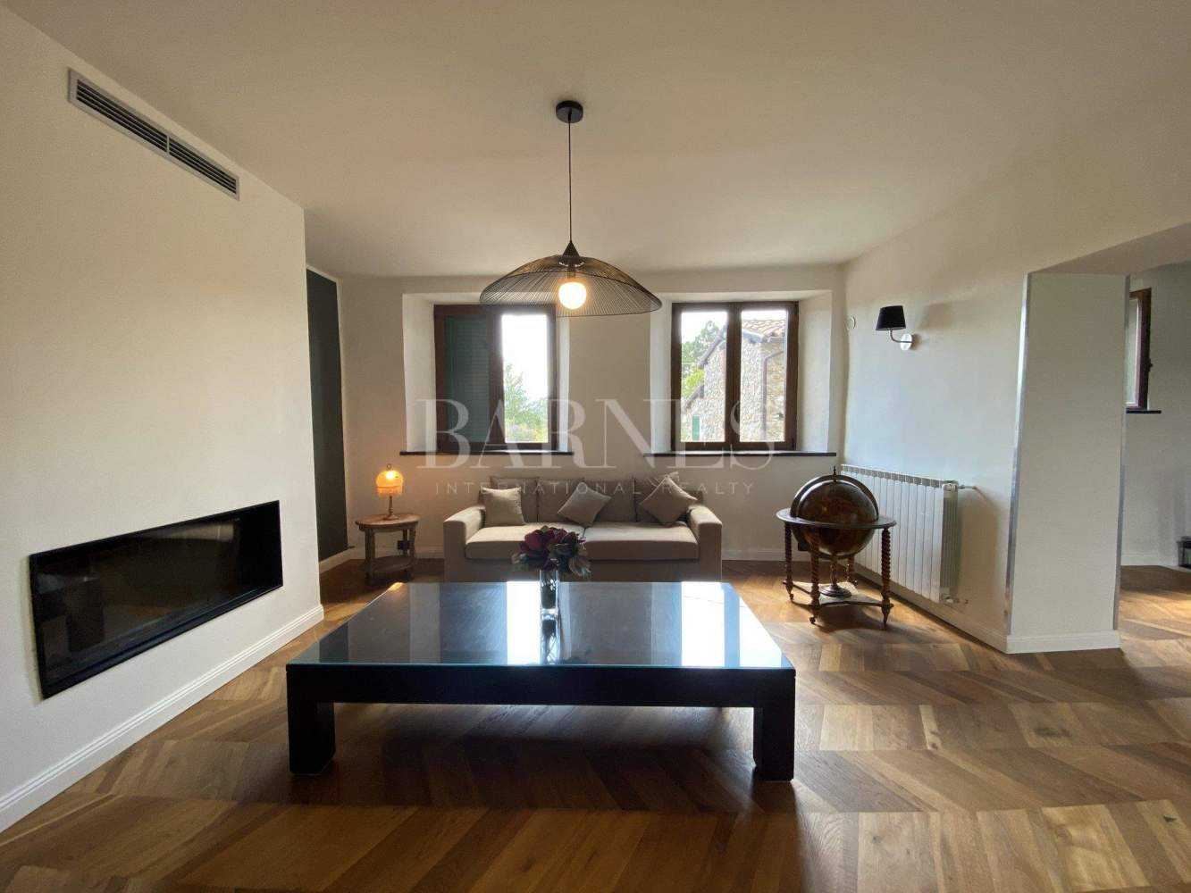 Barga  - House 6 Bedrooms - picture 19