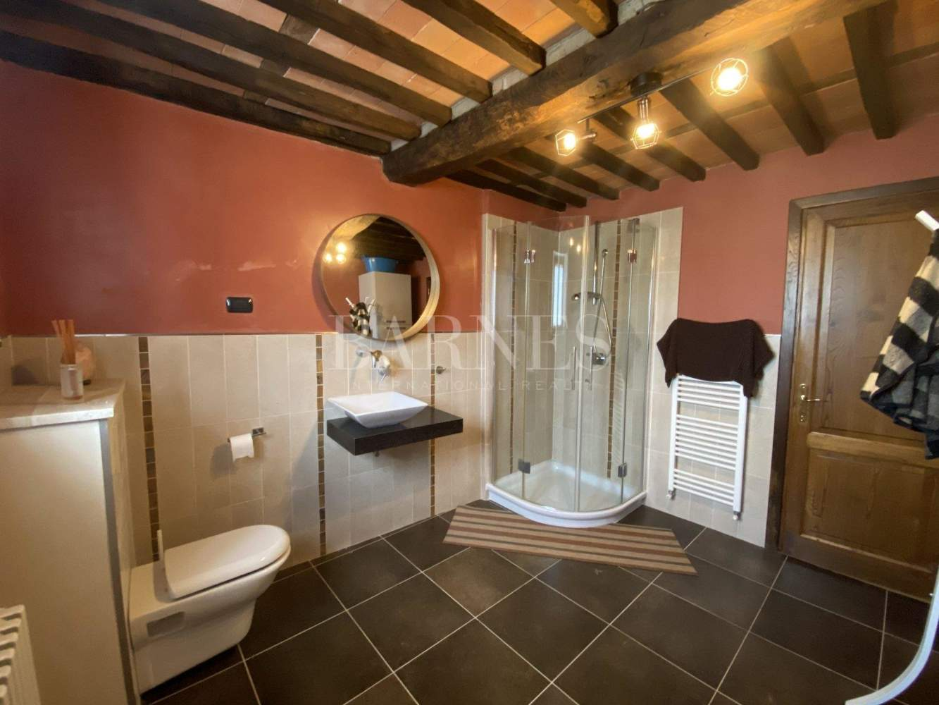 Barga  - House 6 Bedrooms - picture 15