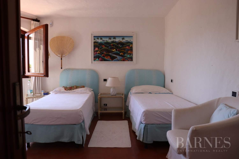 Porto Cervo  - Villa 6 Bedrooms - picture 12