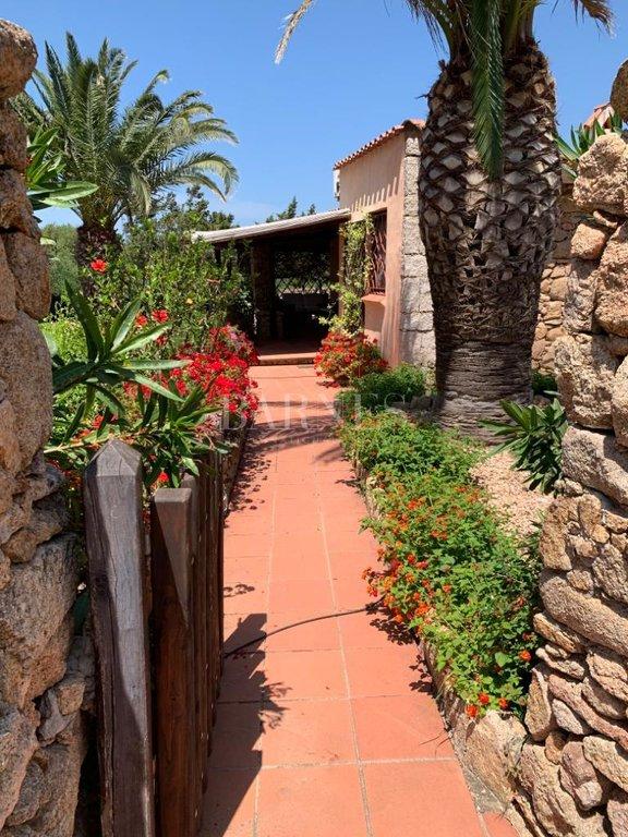Porto Cervo  - Villa 4 Bedrooms - picture 10