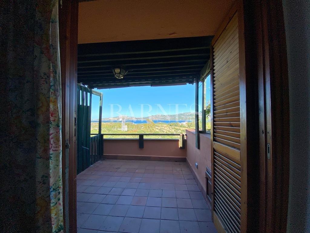 Arzachena  - Apartment 2 Bedrooms - picture 6