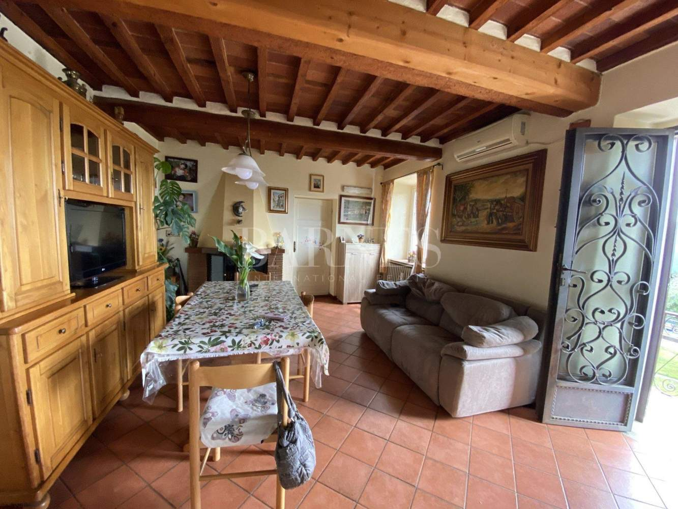 Pescaglia  - Detached house 3 Bedrooms - picture 17