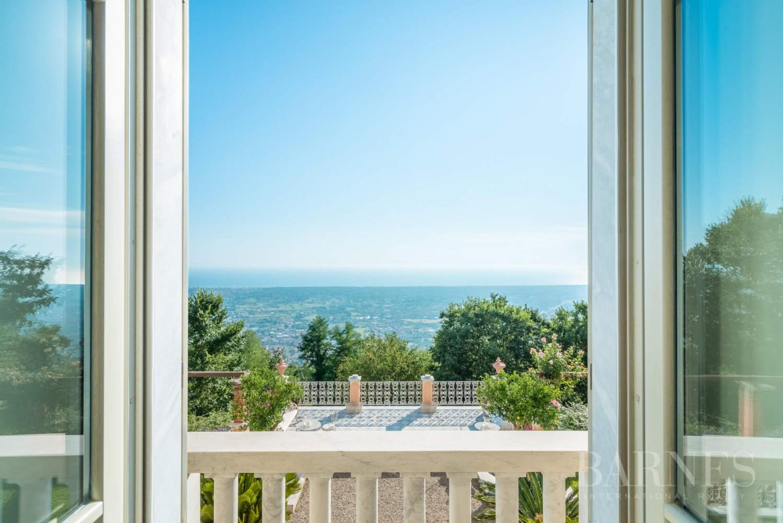 Pietrasanta  - Villa 30 Pièces 12 Chambres - picture 2