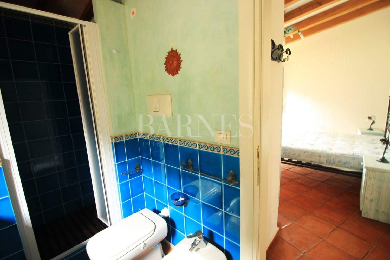 Arzachena  - Villa 5 Pièces - picture 14