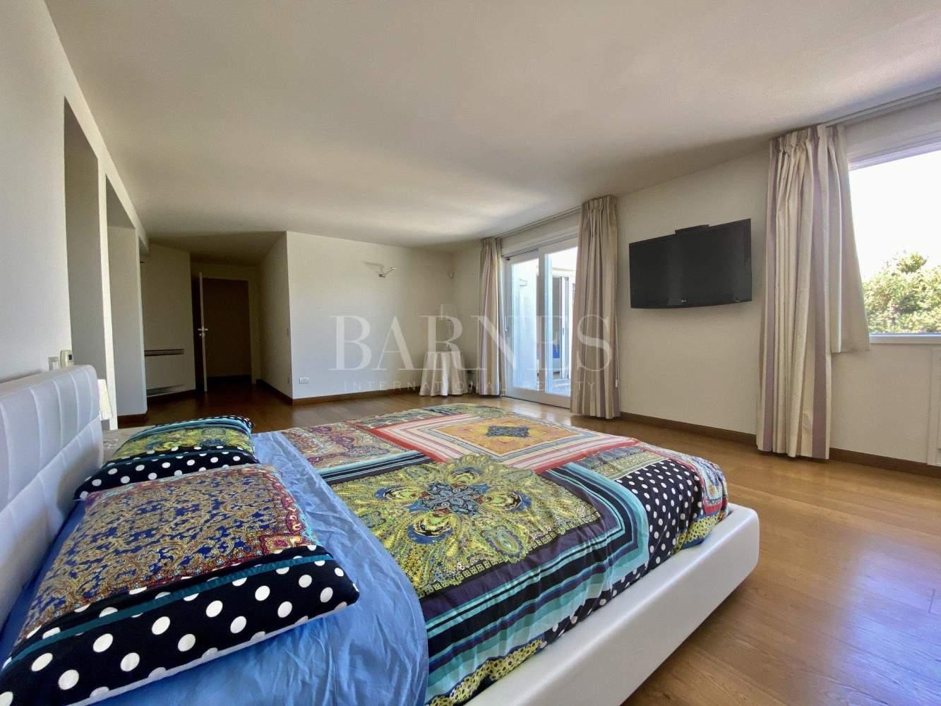 Porto Rotondo  - Villa 8 Pièces 5 Chambres - picture 14