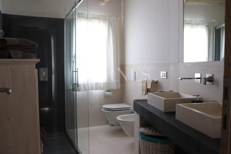 Arzachena  - Villa 5 Pièces 5 Chambres - picture 9