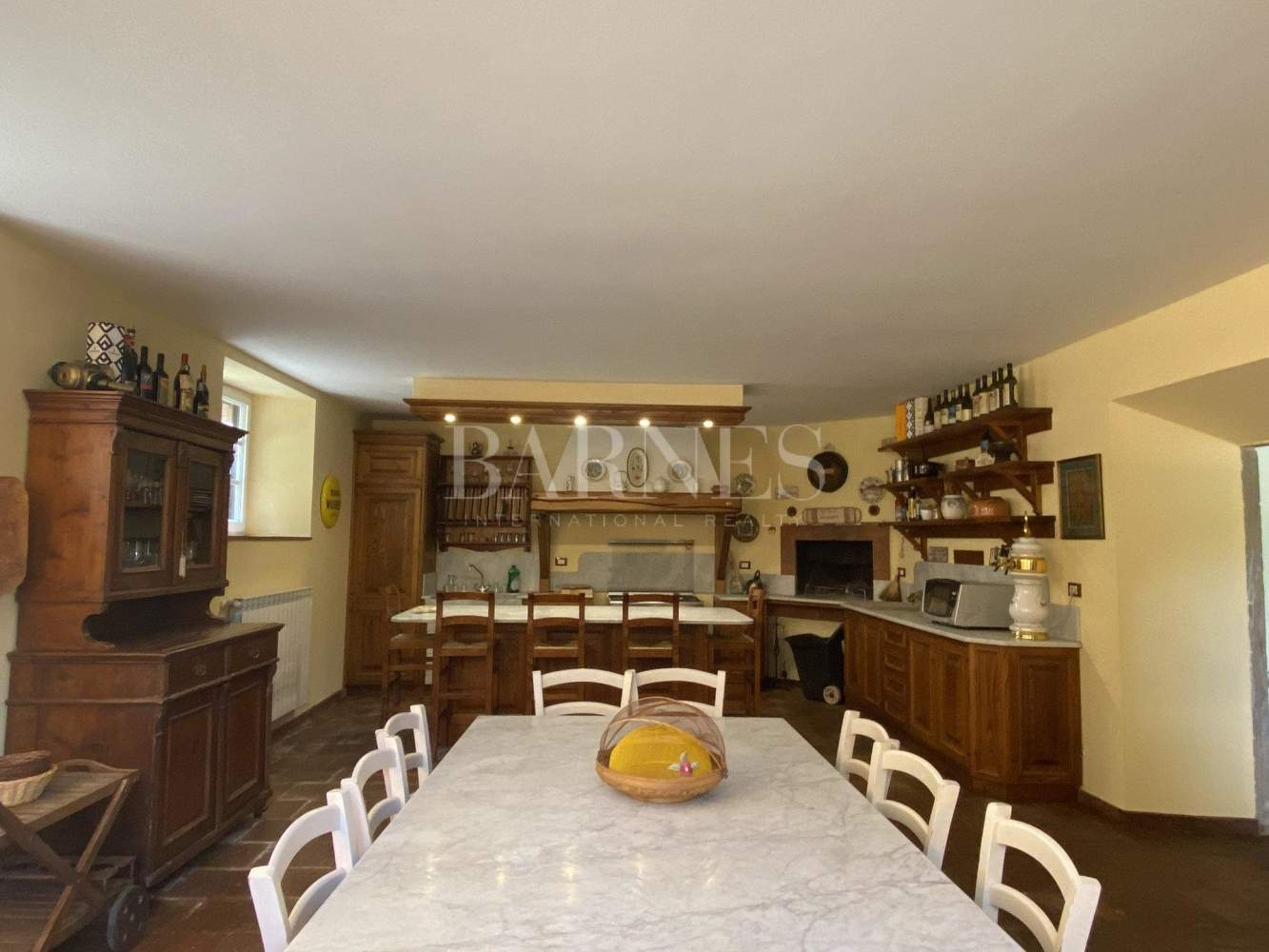 Lucca  - Cottage 4 Bedrooms - picture 19
