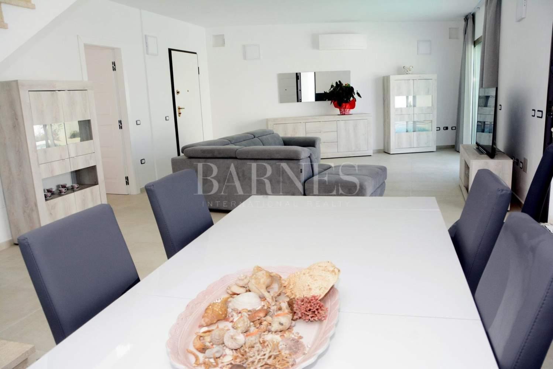 Golfo Aranci  - Villa 5 Pièces 3 Chambres - picture 12