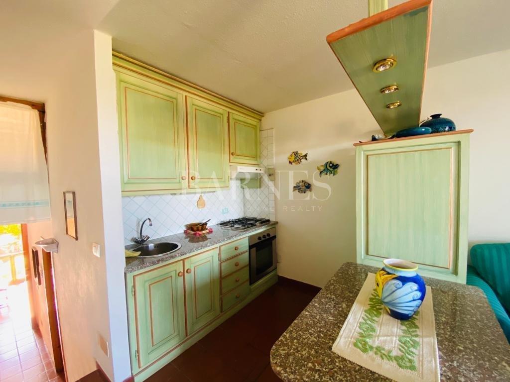 Arzachena  - Apartment 2 Bedrooms - picture 4