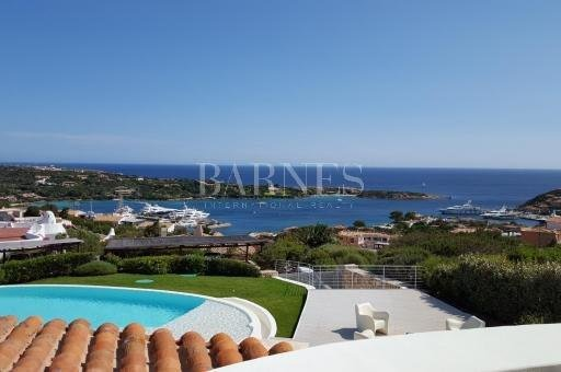 Porto Cervo  - Villa 6 Bedrooms - picture 2