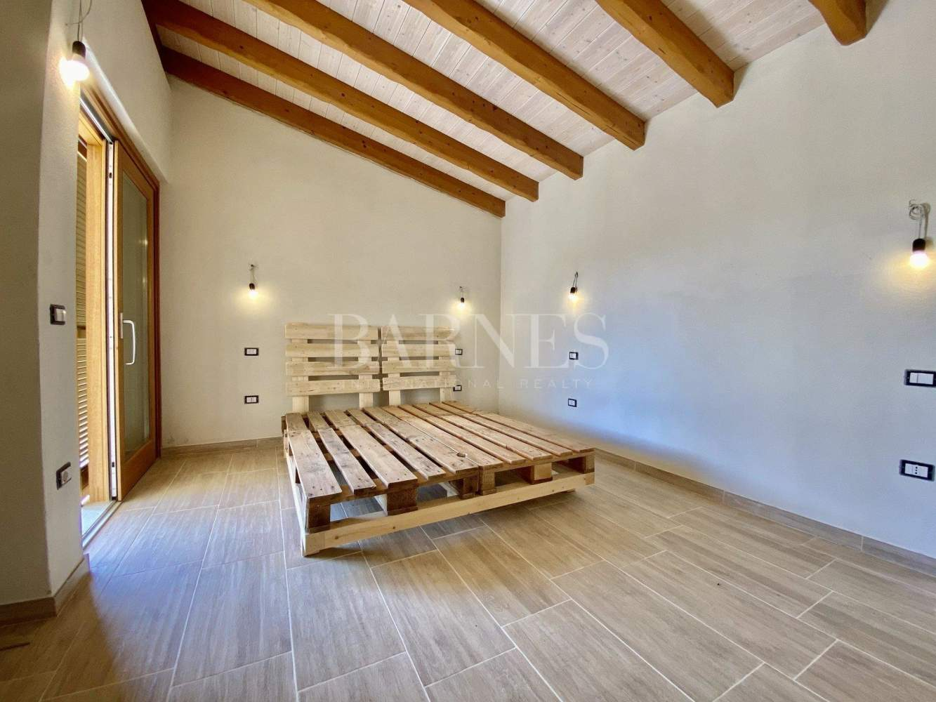 Loiri Porto San Paolo  - Maison 4 Pièces 2 Chambres - picture 16