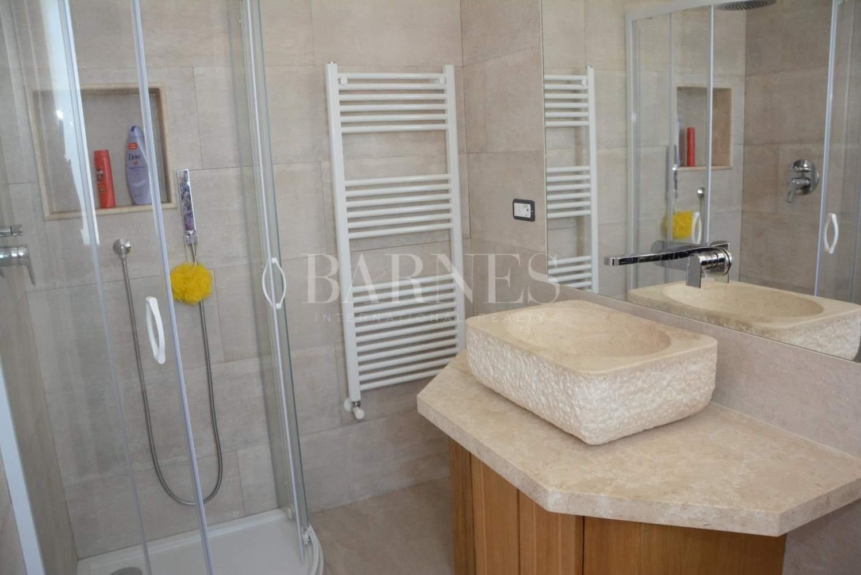 Golfo Aranci  - Villa 5 Pièces 3 Chambres - picture 19