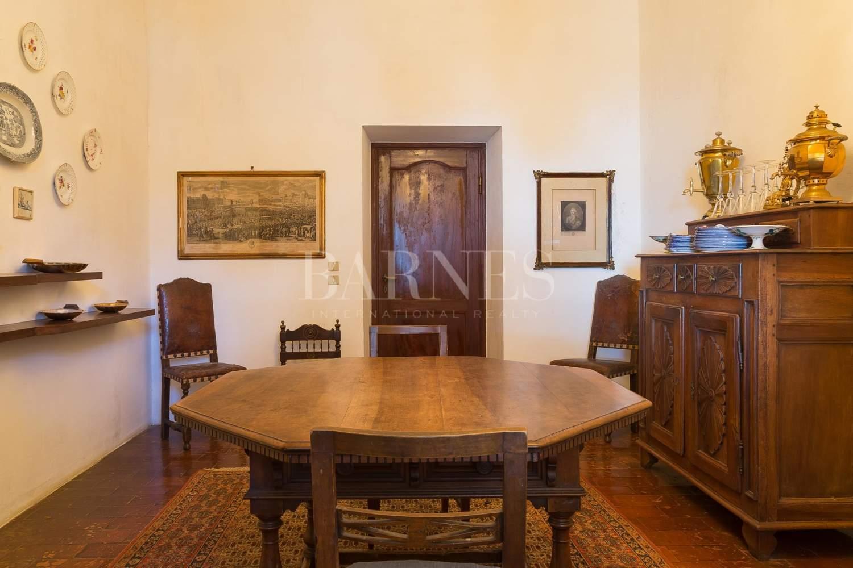 Lerici  - Villa 6 Bedrooms - picture 12