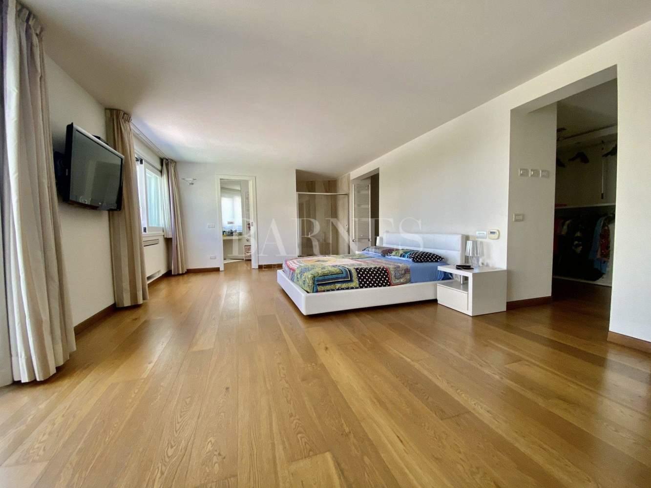 Porto Rotondo  - Villa 8 Pièces 5 Chambres - picture 12