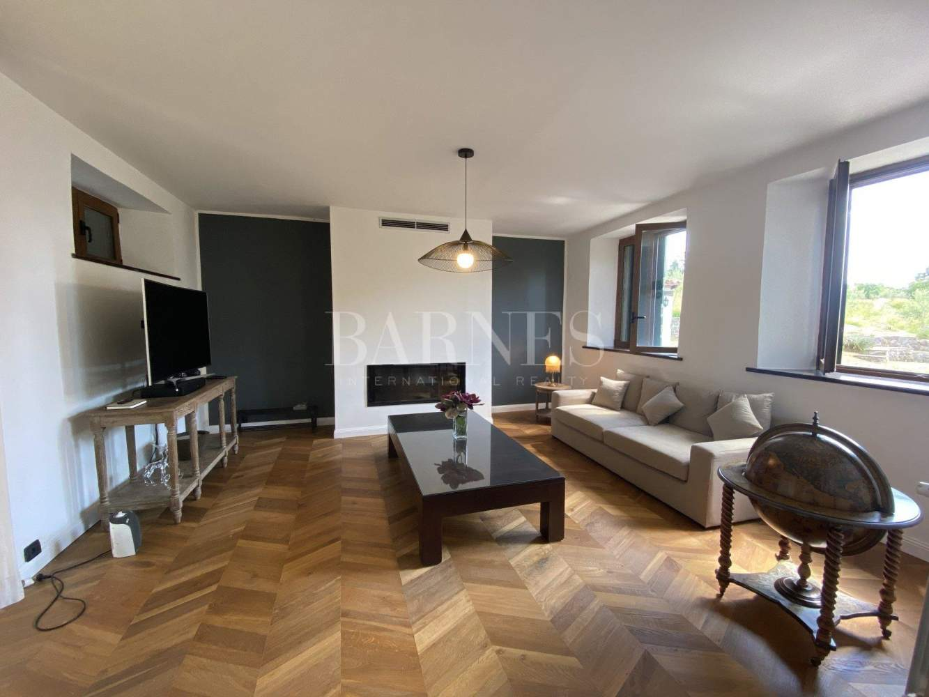 Barga  - House 6 Bedrooms - picture 18