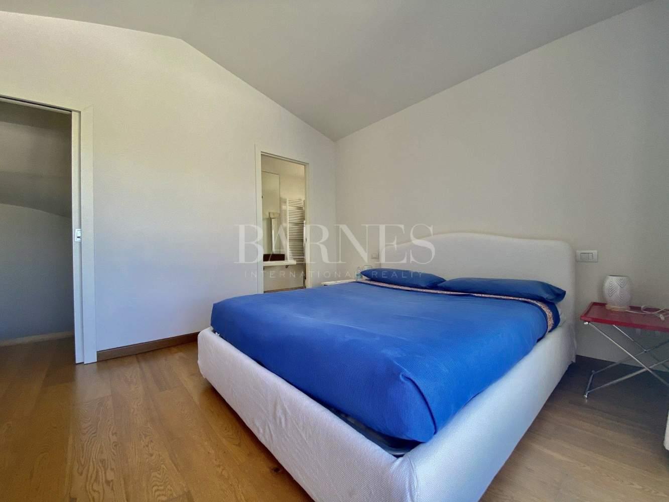 Porto Rotondo  - Villa 8 Pièces 5 Chambres - picture 17