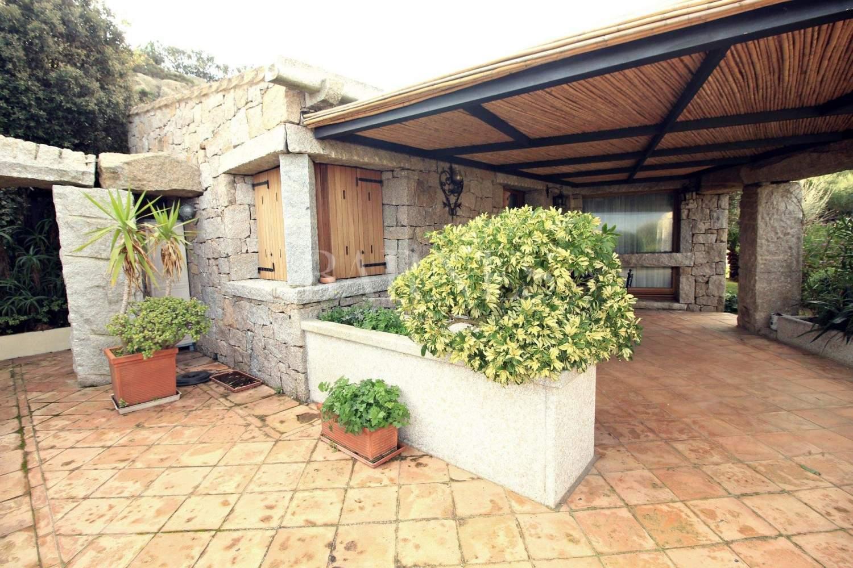 Arzachena  - Villa 5 Pièces - picture 16