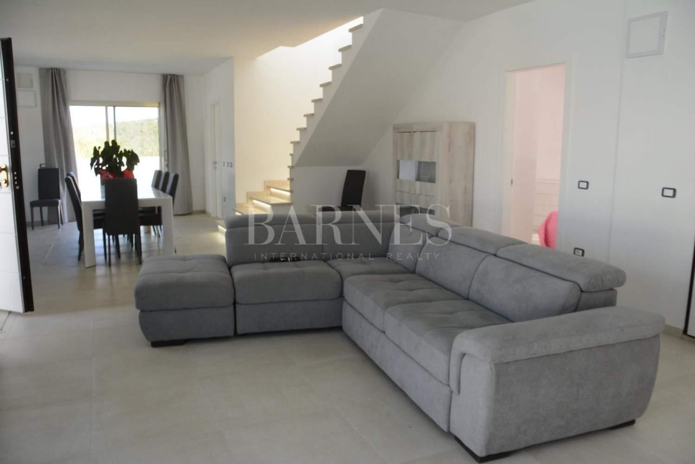 Golfo Aranci  - Villa 5 Pièces 3 Chambres - picture 7