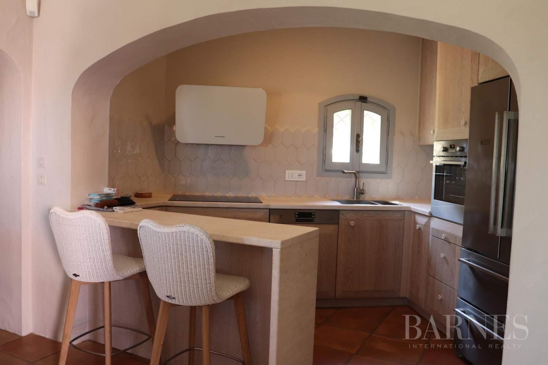 Porto Cervo  - Villa 5 Bedrooms - picture 19