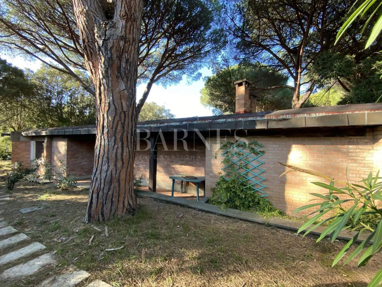 Castiglione della Pescaia  - Detached house 5 Bedrooms - picture 8