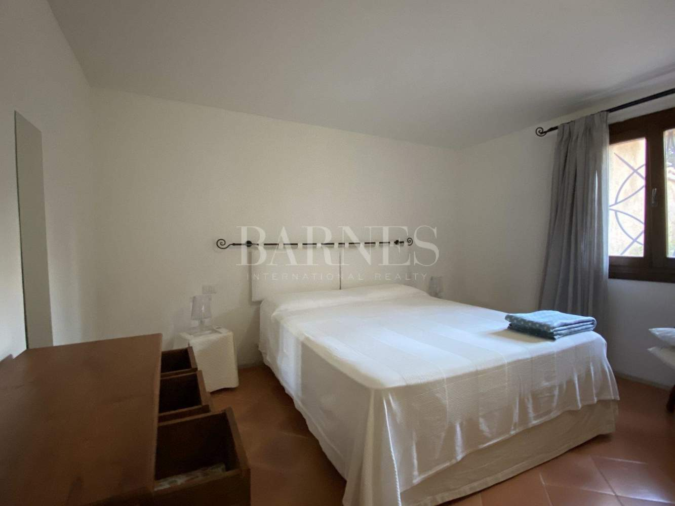 Arzachena  - Apartment 3 Bedrooms - picture 10