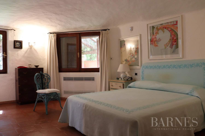 Porto Cervo  - Villa 6 Bedrooms - picture 13