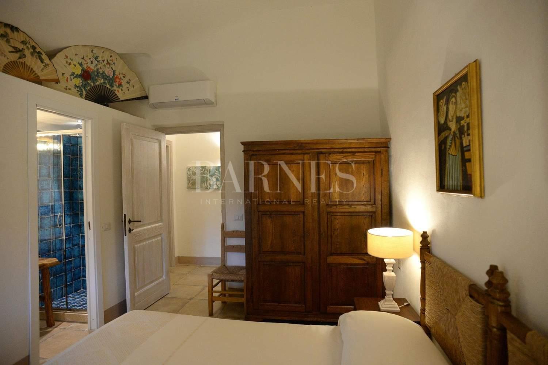Arzachena  - Villa 6 Pièces 3 Chambres - picture 9