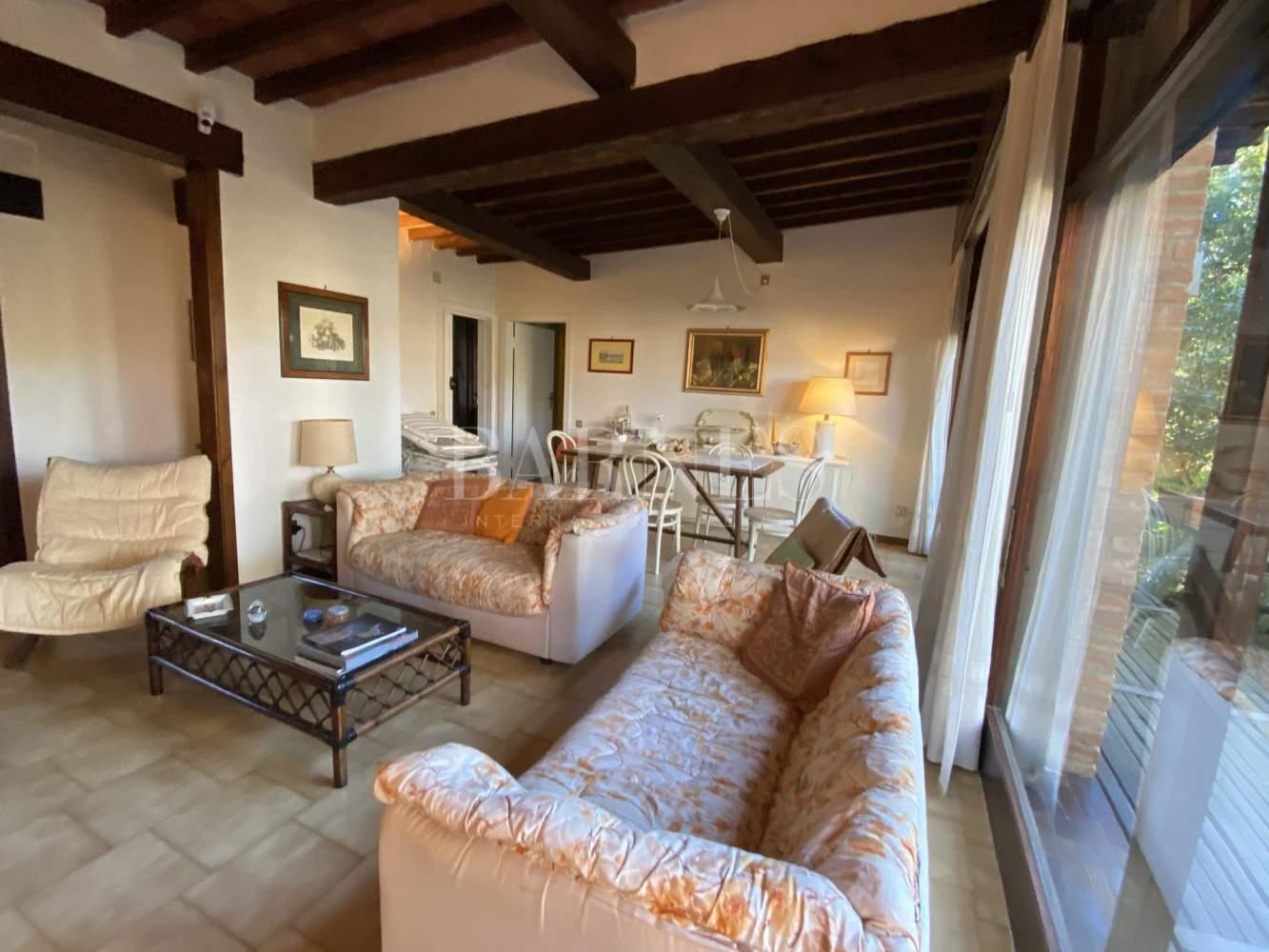 Castiglione della Pescaia  - Detached house 5 Bedrooms - picture 16