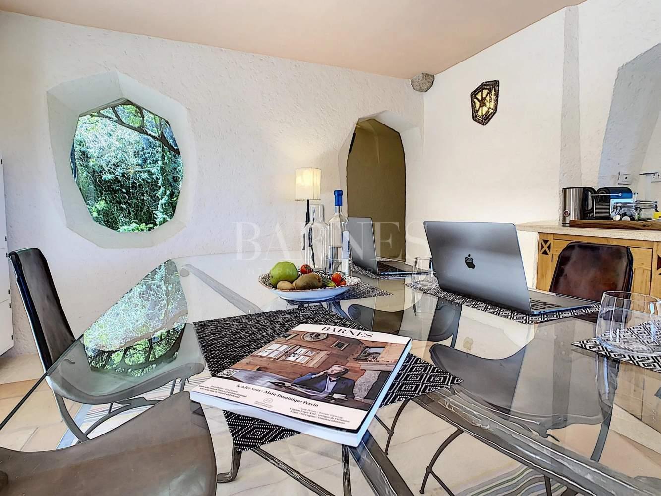 Porto Cervo  - Villa 10 Pièces 7 Chambres - picture 8