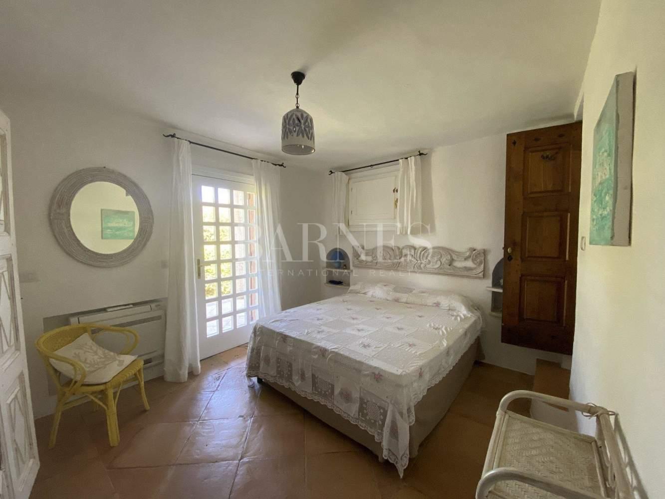 Porto Cervo  - Villa 5 Pièces 4 Chambres - picture 12