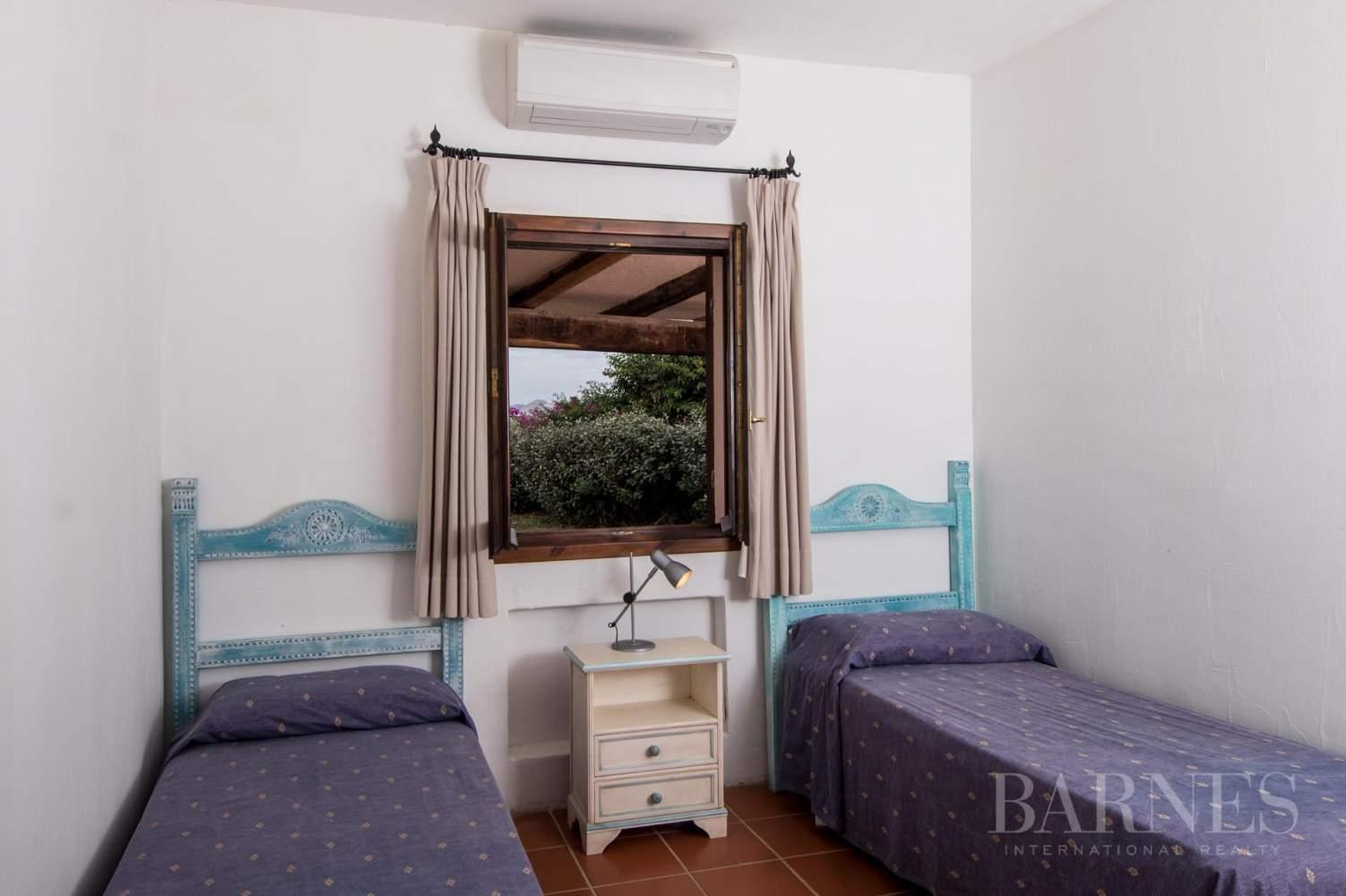 Porto Cervo  - Appartement 2 Pièces 2 Chambres - picture 5