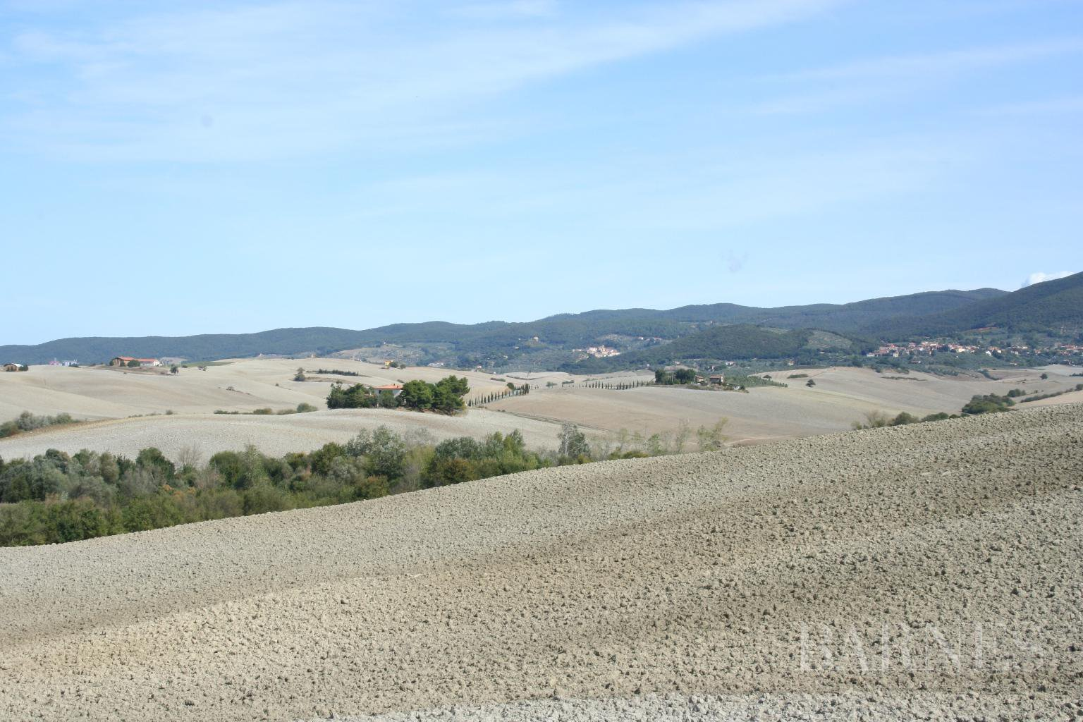 Santa Luce  - Villa 5 Bedrooms - picture 16