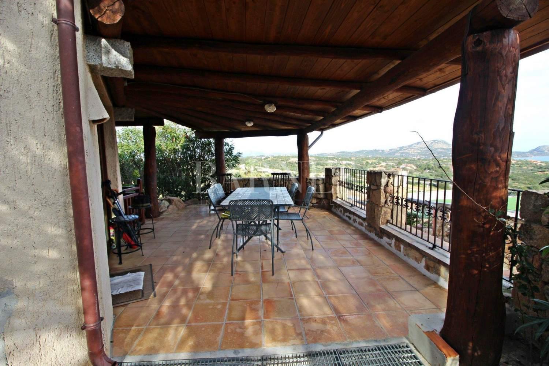 Loiri Porto San Paolo  - Villa 5 Pièces 2 Chambres - picture 19
