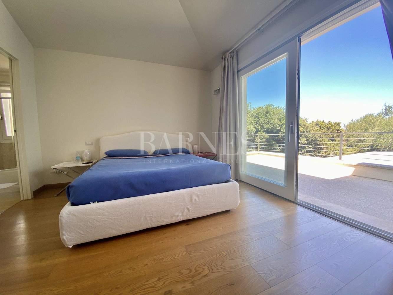 Porto Rotondo  - Villa 8 Pièces 5 Chambres - picture 9