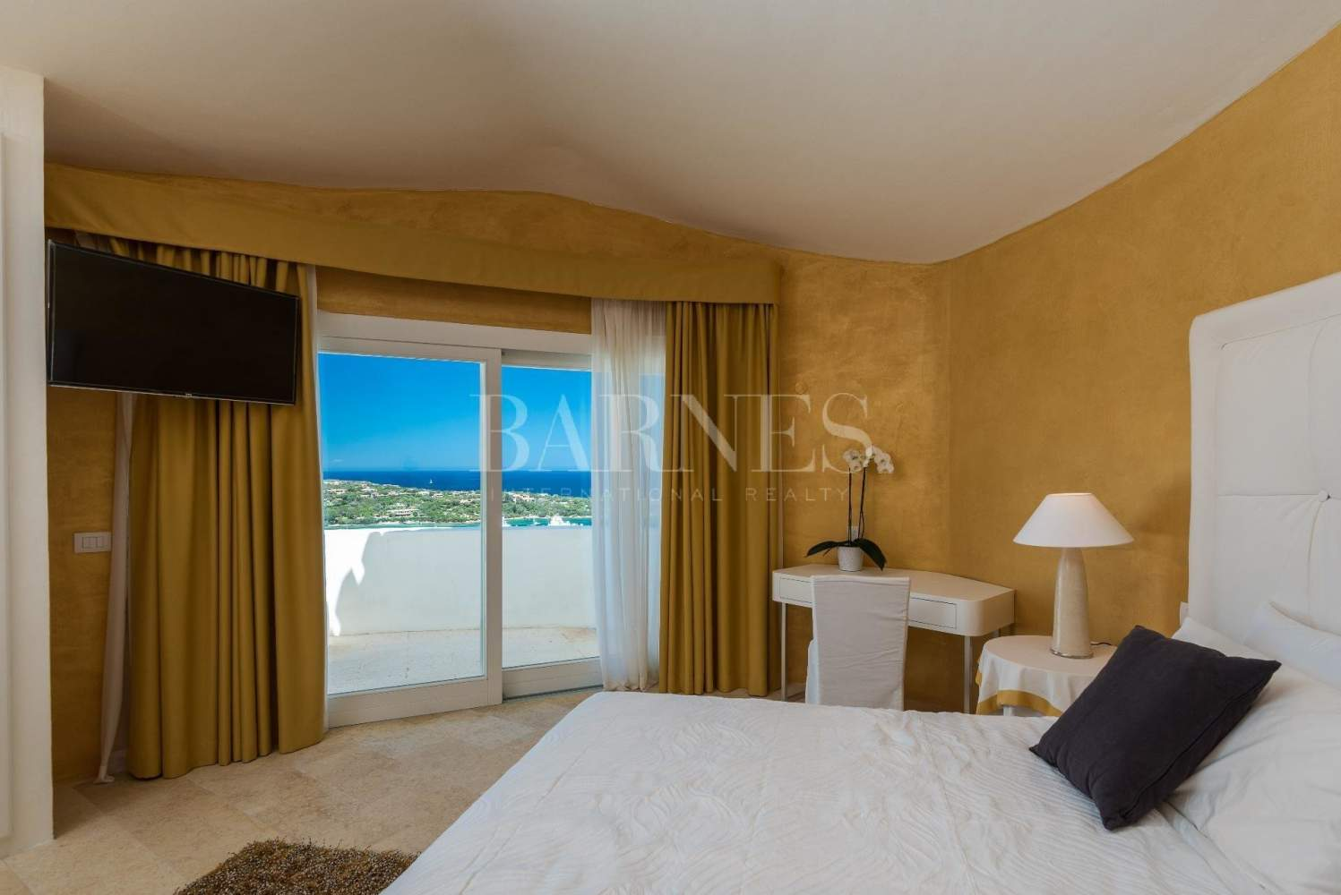 Porto Cervo  - Villa 6 Bedrooms - picture 10