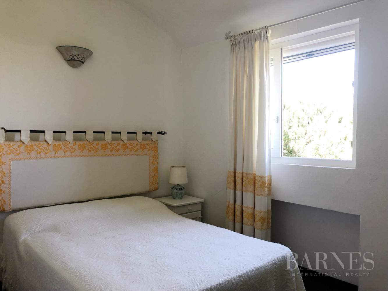 Porto Cervo  - Apartment 2 Bedrooms - picture 8