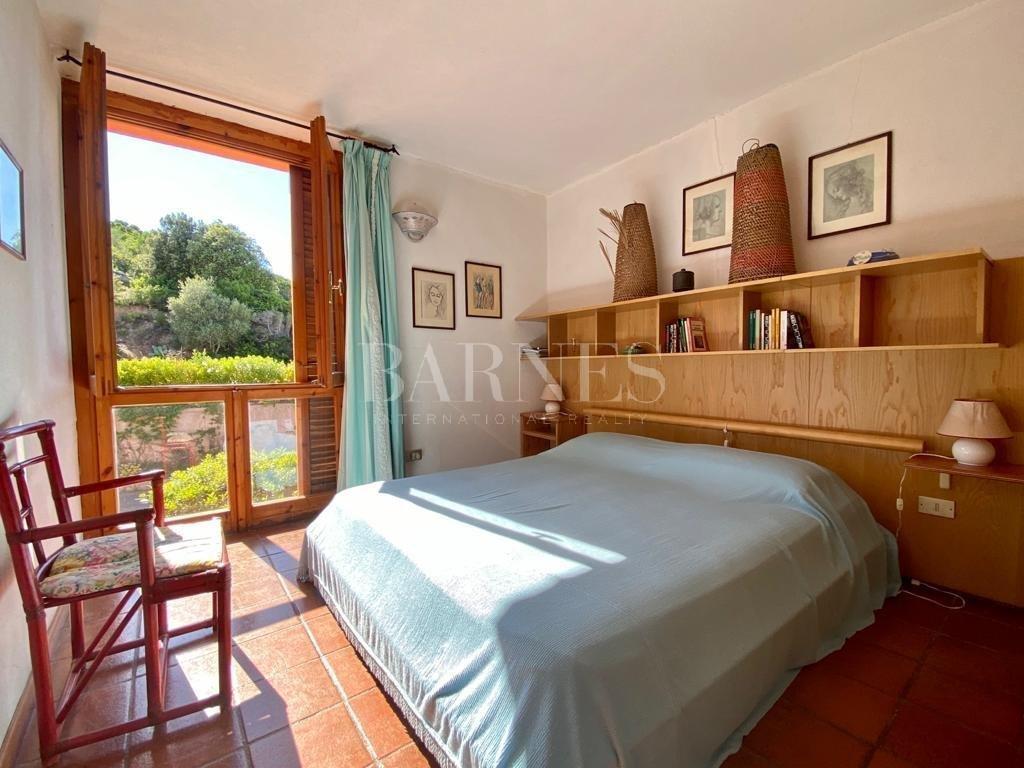 Arzachena  - Apartment 2 Bedrooms - picture 11