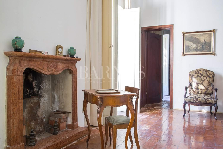 Lerici  - Villa 6 Bedrooms - picture 16