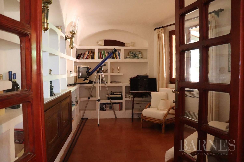 Porto Cervo  - Villa 6 Bedrooms - picture 8