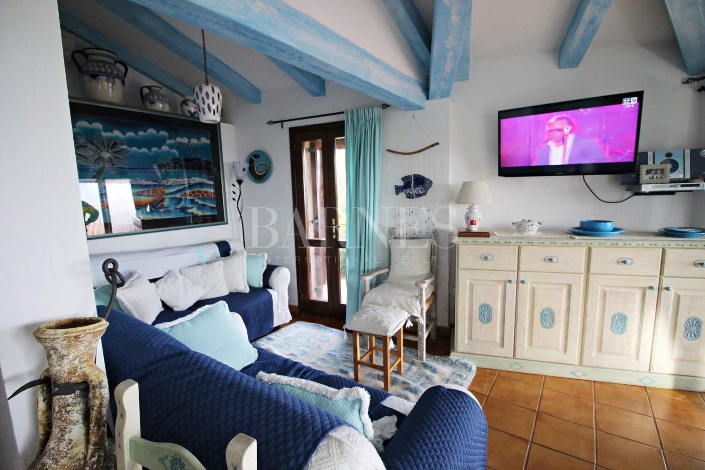 Loiri Porto San Paolo  - Villa 5 Pièces 2 Chambres - picture 5